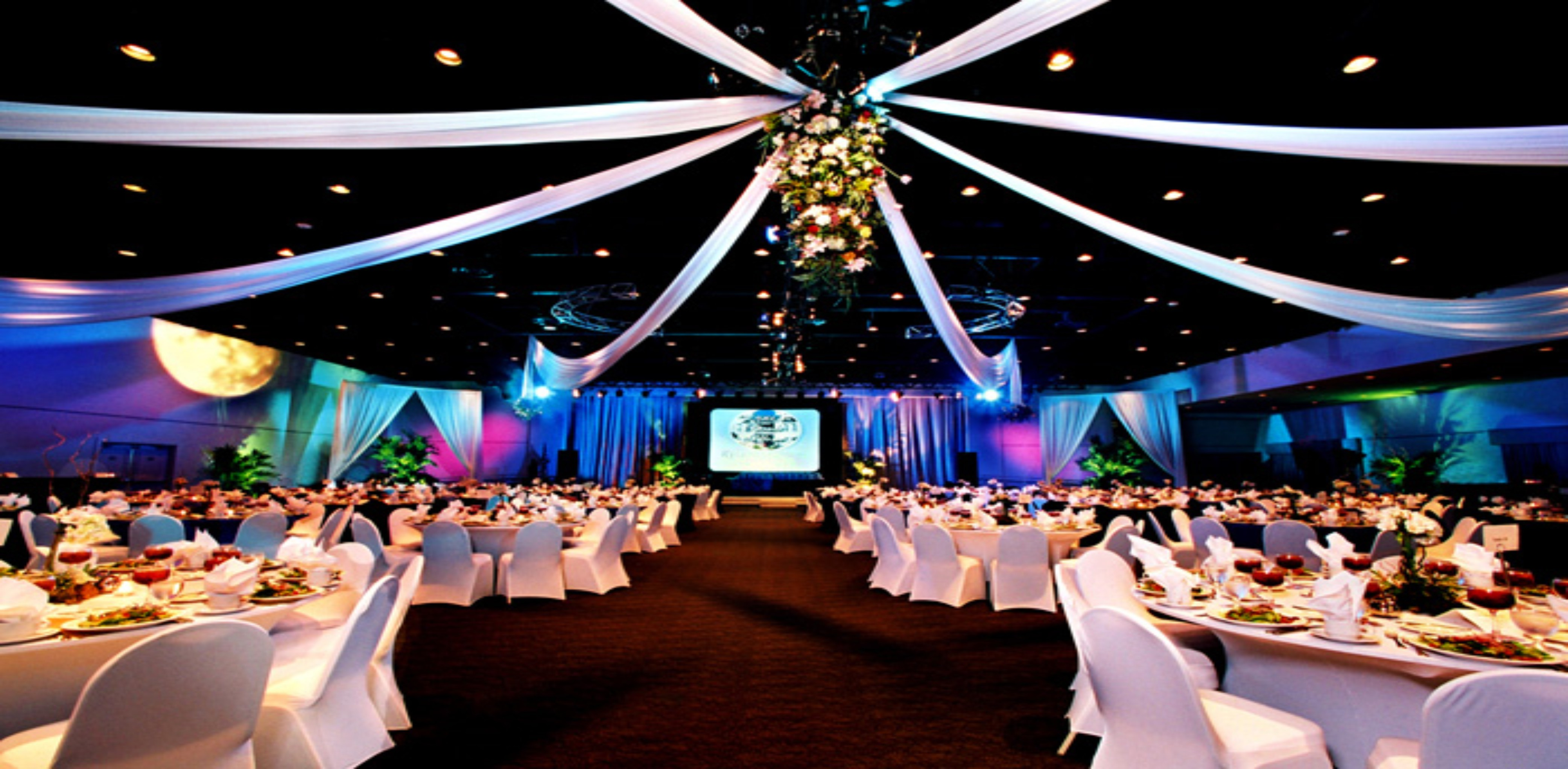event management Event management software is the generic term for a wide range of software  products that are used in the management of professional and academic.