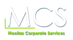 Moollas Corporate Services